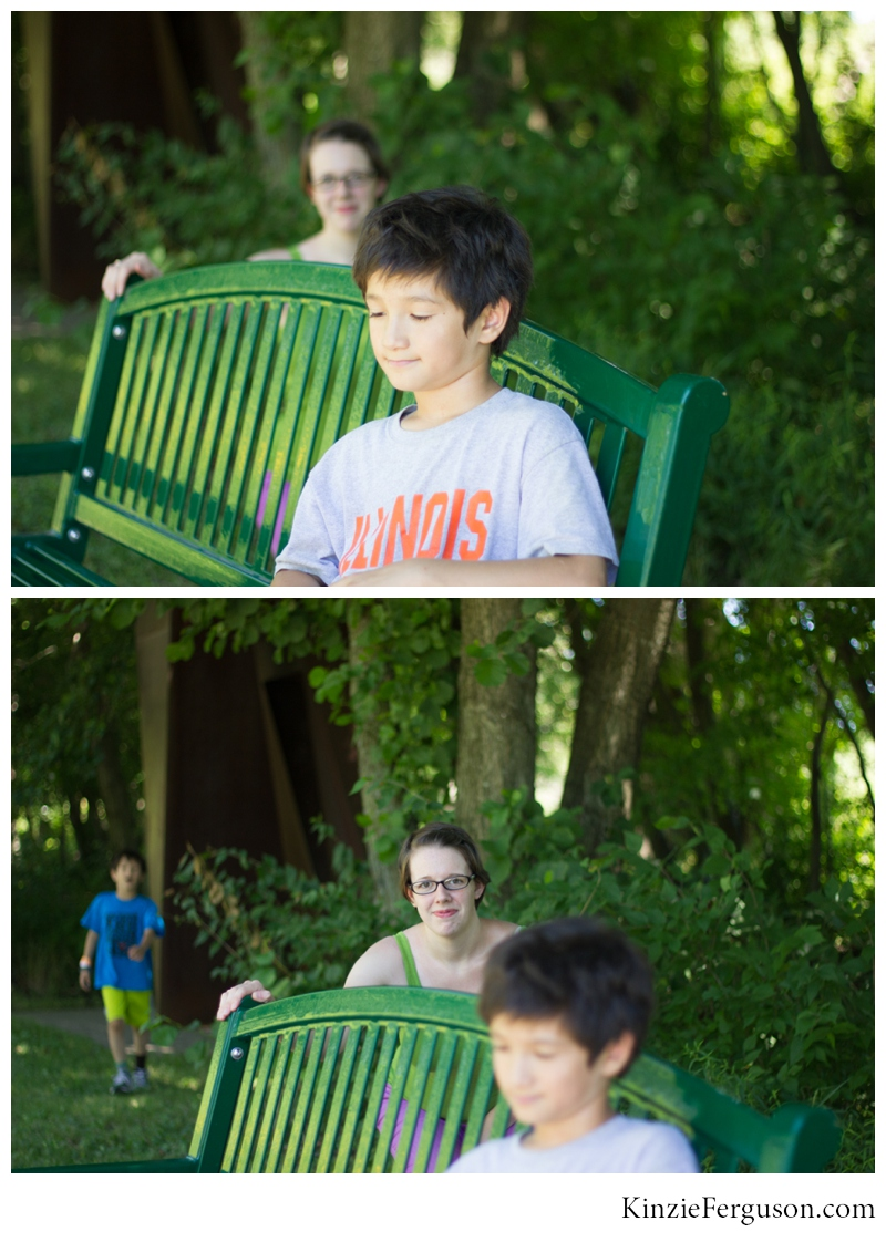 Champaign-Urbana Family Photography_0005