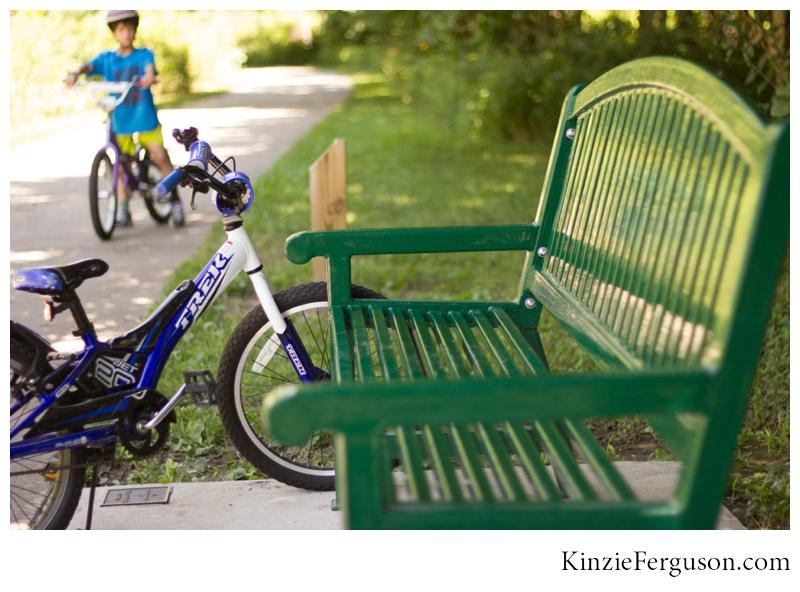 Champaign-Urbana Family Photography_0007
