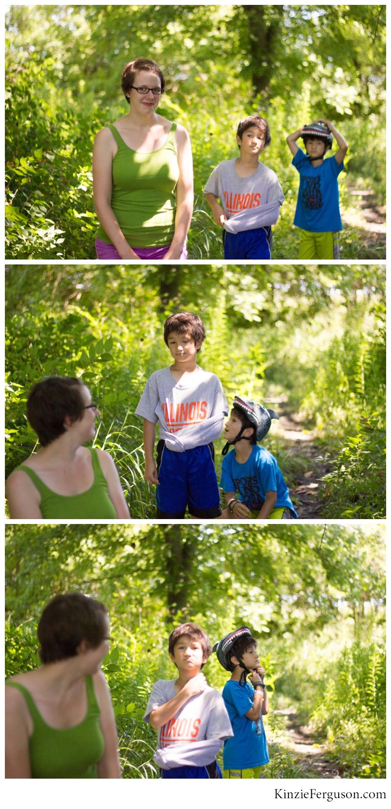 Champaign-Urbana Family Photography_0008