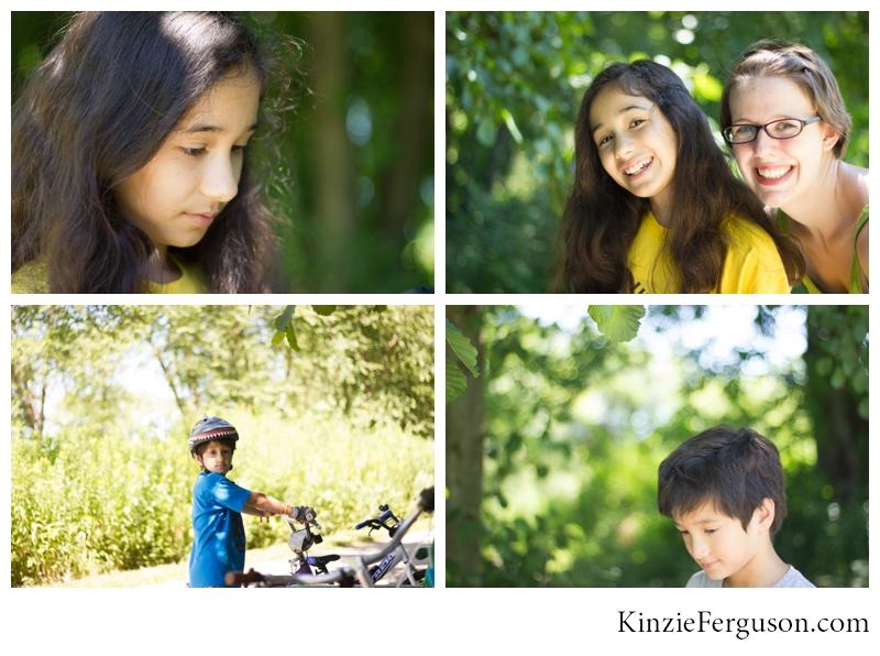 Champaign-Urbana Family Photography_0010