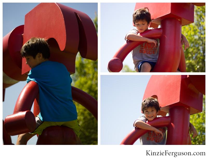 Champaign-Urbana Family Photography_0012