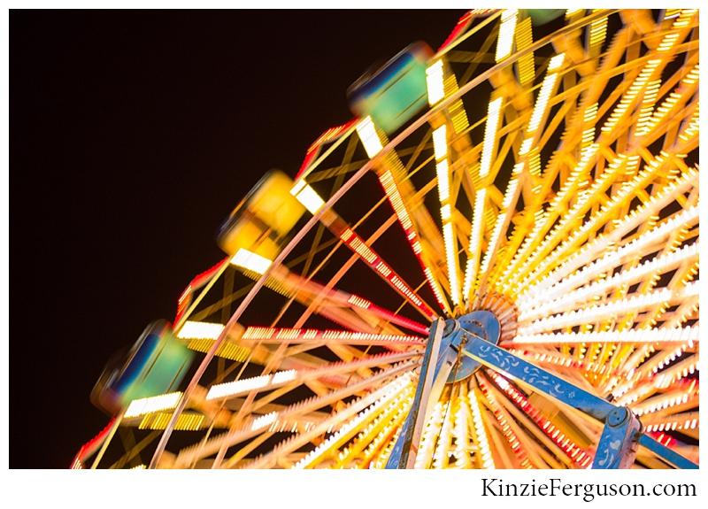 Champaign County Fair - Champaign-Urbana Boudoir Photographer_0001
