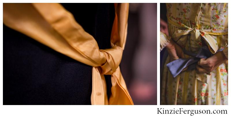 Les Miserables - Life in Color - Champaign-Urbana Boudoir Photographer_0003