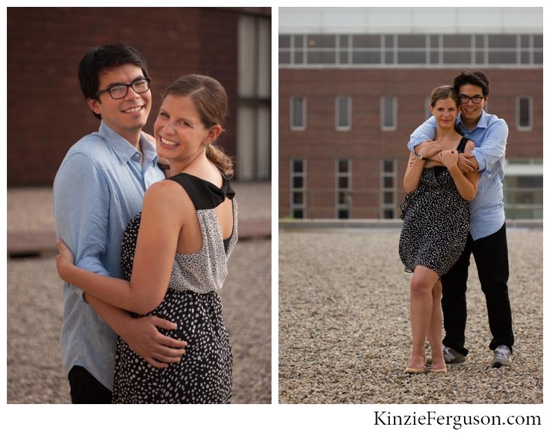 savannah GA couples session portrait photographers_0100