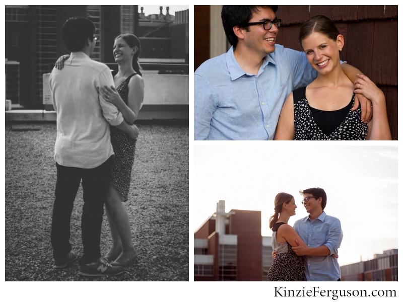 savannah GA couples session portrait photographers_0102