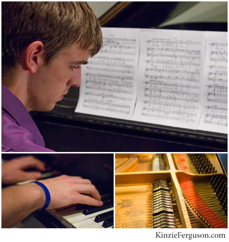 champaign-urbana senior portraits piano music_0109