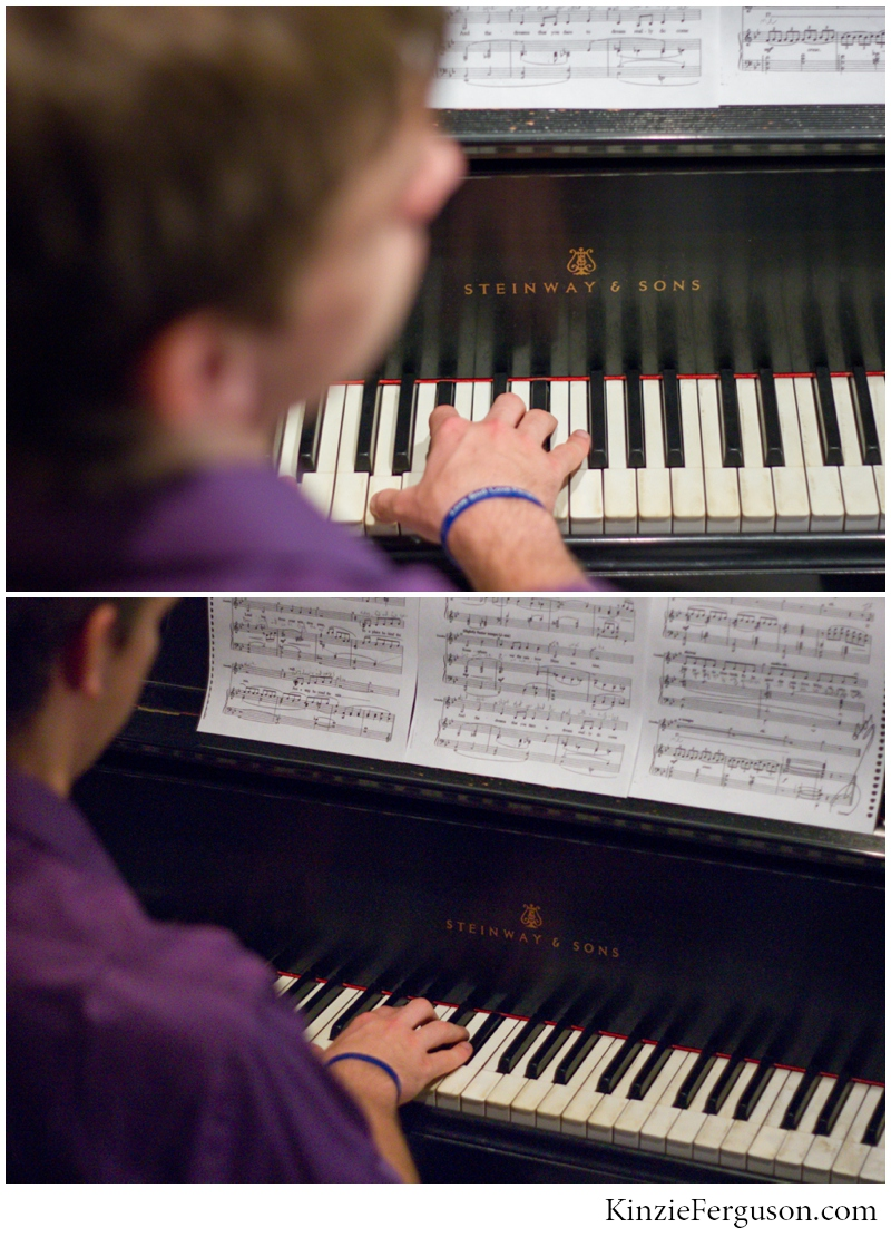 champaign-urbana senior portraits piano music_0110