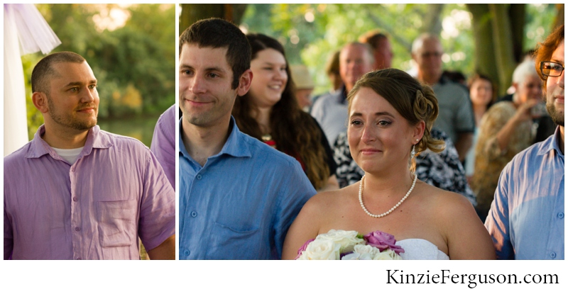 jess+jason_outdoor wedding golden hour pond tolono_il_0108