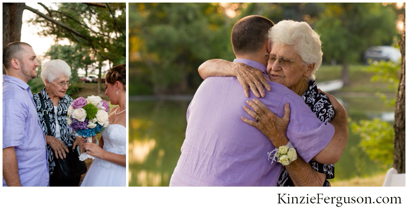 jess+jason_outdoor wedding golden hour pond tolono_il_0112