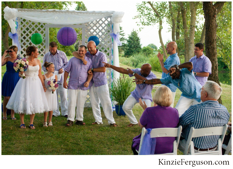 jess+jason_outdoor wedding golden hour pond tolono_il_0113
