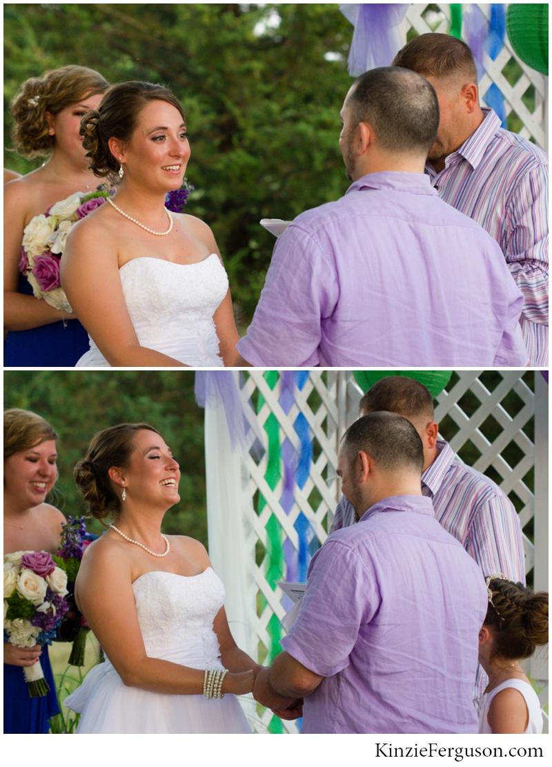 jess+jason_outdoor wedding golden hour pond tolono_il_0116