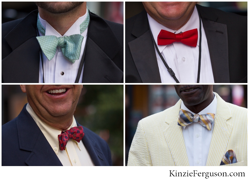 savannah fashion week fancy gent boudoir bowties
