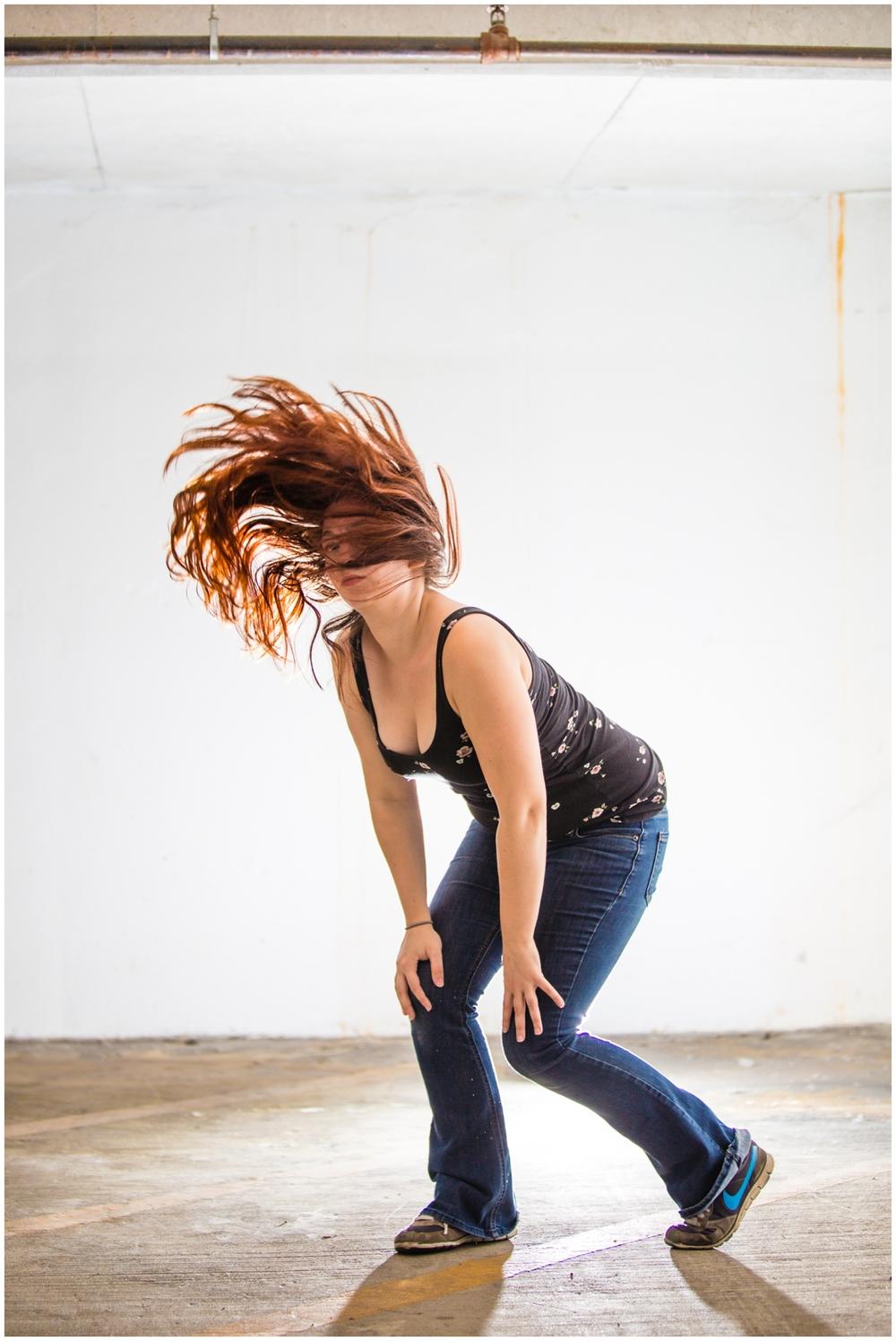 Savannah-glamour-photographer-GA_0017.jpg