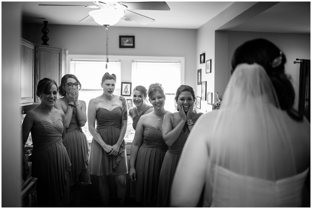 matt+cassie_peoria_il_sunset_wedding_harry_potter_bouquet-014.jpg