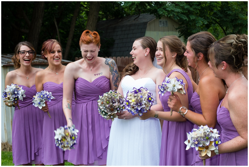 matt+cassie_peoria_il_sunset_wedding_harry_potter_bouquet-019.jpg