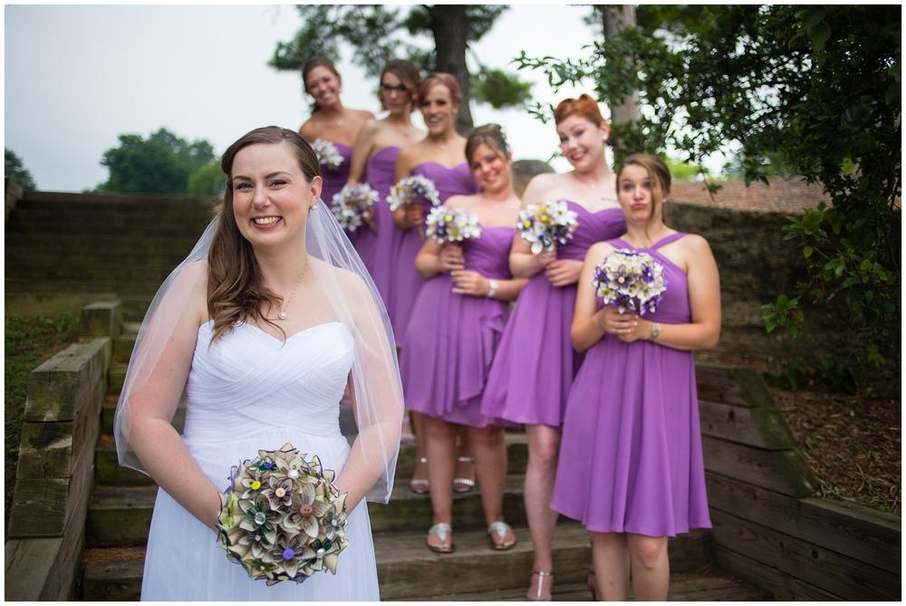 matt+cassie_peoria_il_sunset_wedding_harry_potter_bouquet-022.jpg