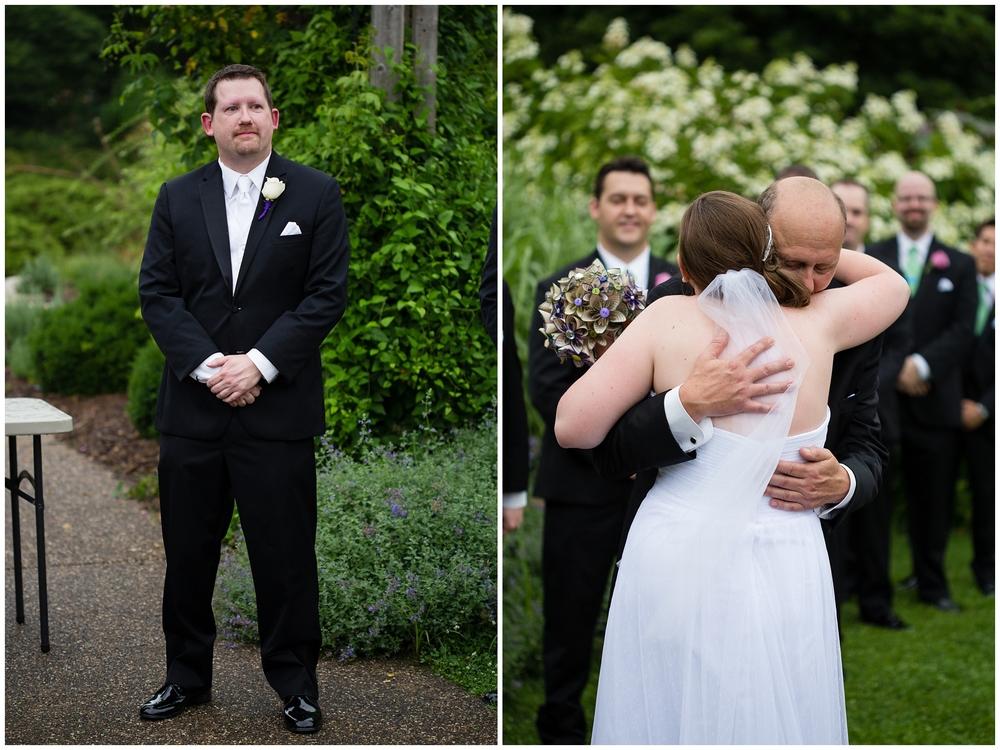 matt+cassie_peoria_il_sunset_wedding_harry_potter_bouquet-025.jpg