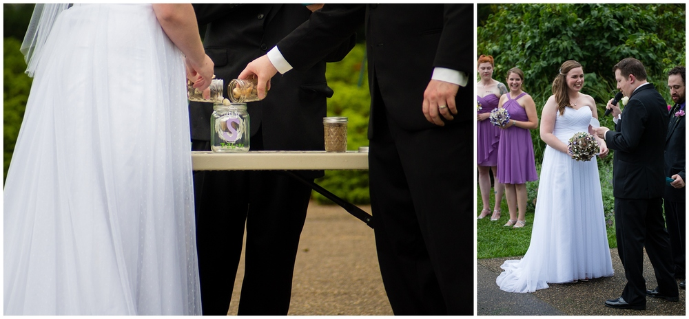 matt+cassie_peoria_il_sunset_wedding_harry_potter_bouquet-032.jpg