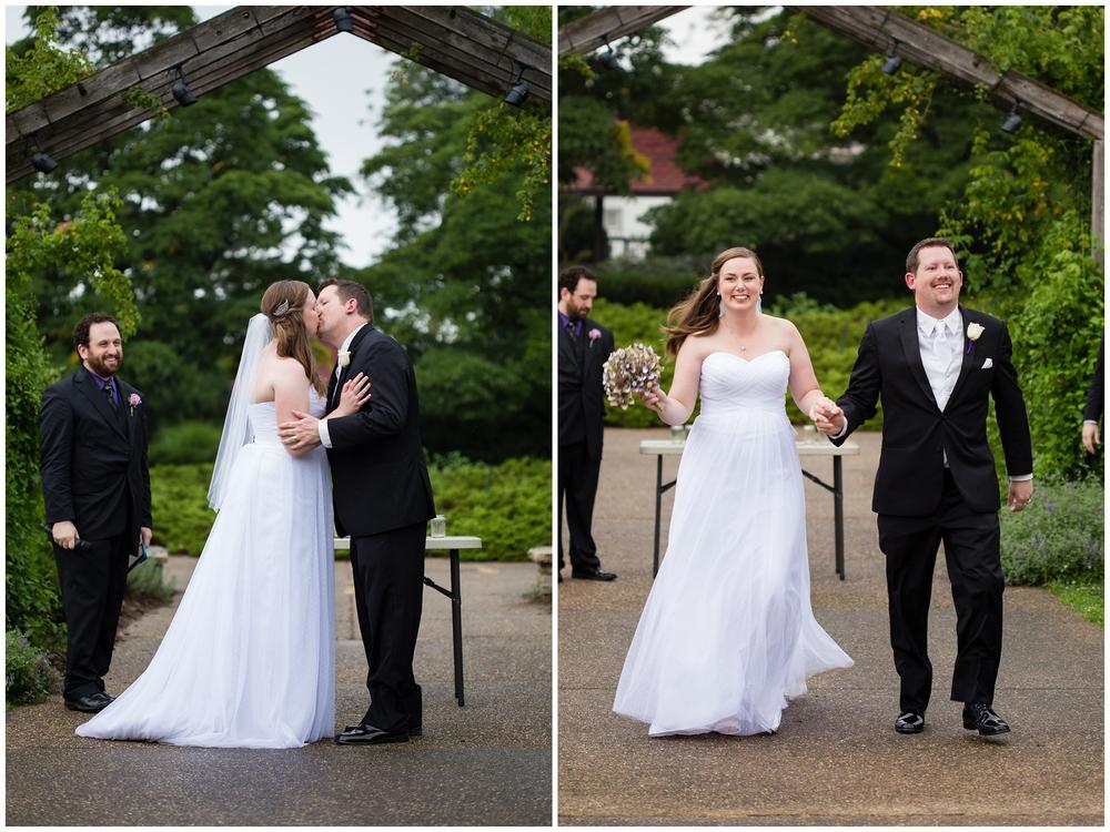 matt+cassie_peoria_il_sunset_wedding_harry_potter_bouquet-033.jpg