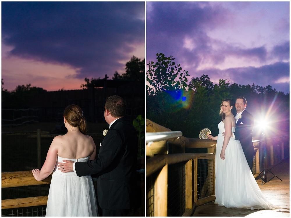 matt+cassie_peoria_il_sunset_wedding_harry_potter_bouquet-037.jpg