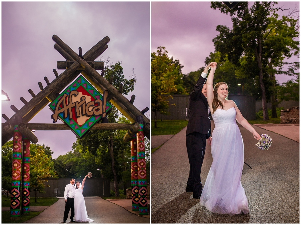 matt+cassie_peoria_il_sunset_wedding_harry_potter_bouquet-035.jpg