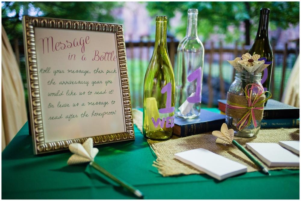 matt+cassie_peoria_il_sunset_wedding_harry_potter_bouquet-042.jpg