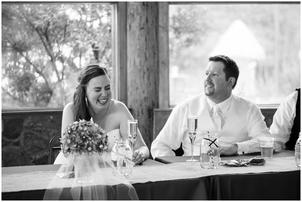 matt+cassie_peoria_il_sunset_wedding_harry_potter_bouquet-045.jpg