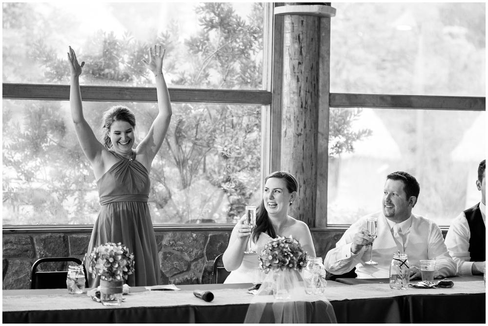 matt+cassie_peoria_il_sunset_wedding_harry_potter_bouquet-046.jpg