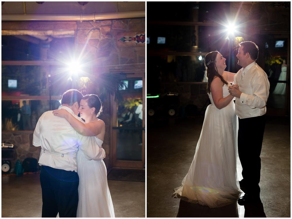 matt+cassie_peoria_il_sunset_wedding_harry_potter_bouquet-050.jpg