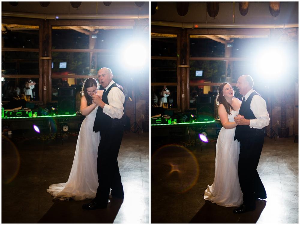 matt+cassie_peoria_il_sunset_wedding_harry_potter_bouquet-052.jpg