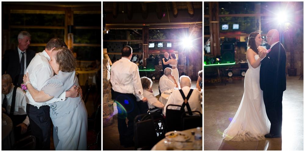 matt+cassie_peoria_il_sunset_wedding_harry_potter_bouquet-054.jpg