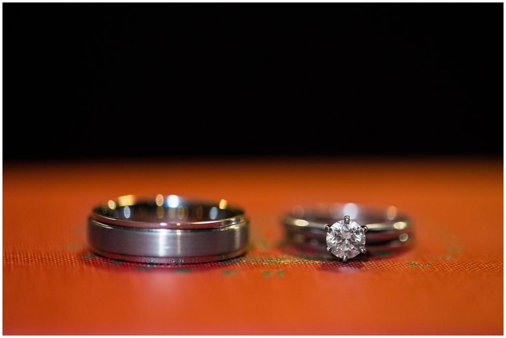 matt+cassie_peoria_il_sunset_wedding_harry_potter_bouquet-064.jpg