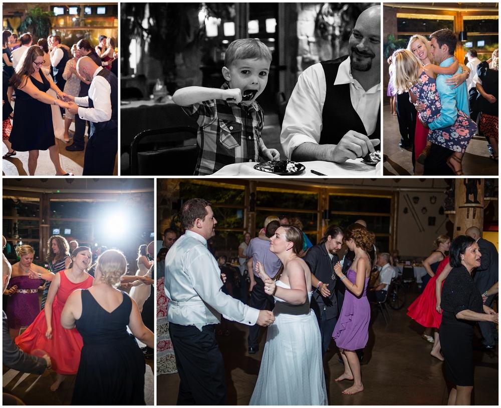 matt+cassie_peoria_il_sunset_wedding_harry_potter_bouquet-059.jpg