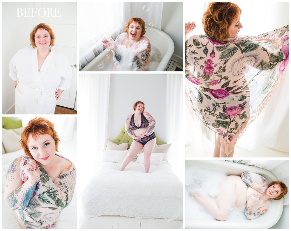 before-after-boudoir-kansas-city-missouri-empowerment-photographer-001.jpg
