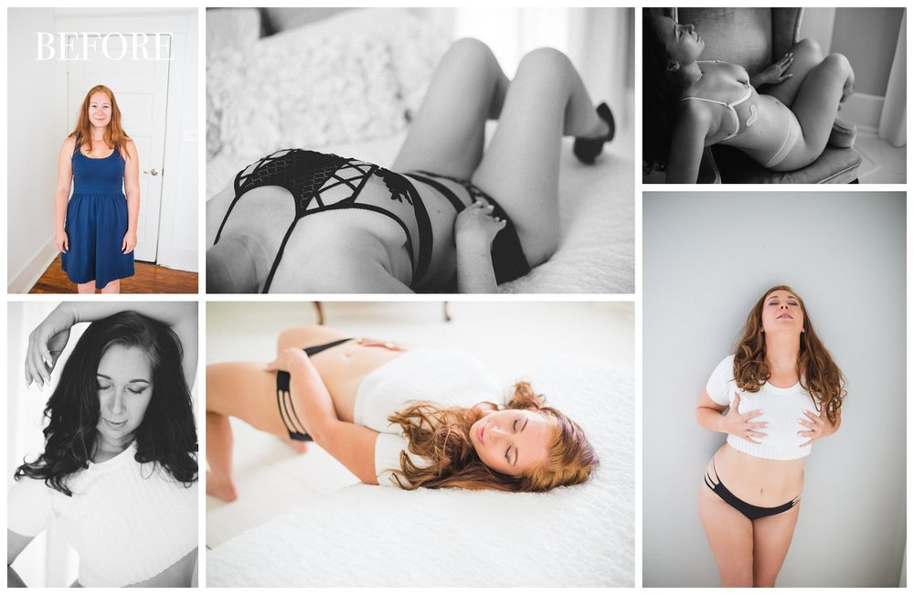 before-after-boudoir-kansas-city-missouri-empowerment-photographer-059.jpg