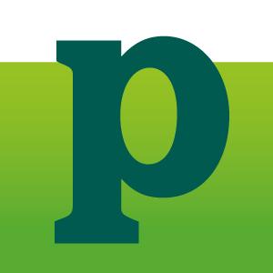 pn_fb.jpg