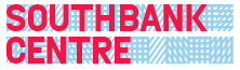 southbanklogo.png