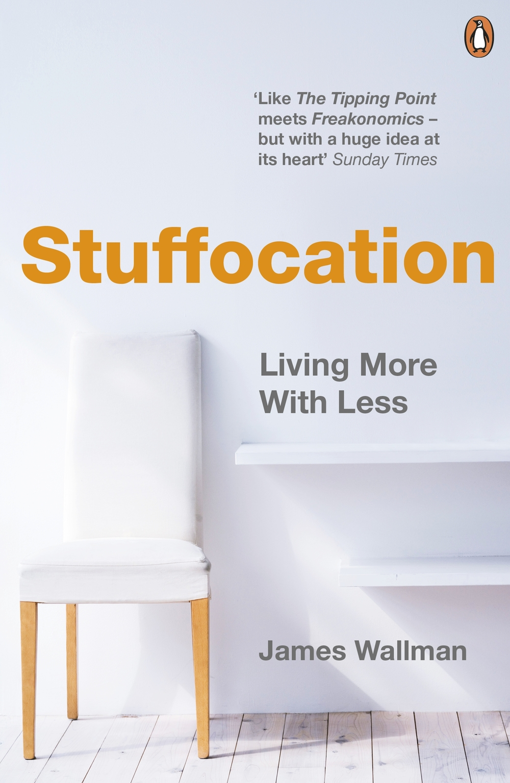 StuffocationCover_UK_Oct2014.jpg