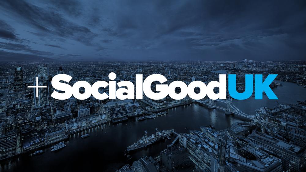 social_good.jpg