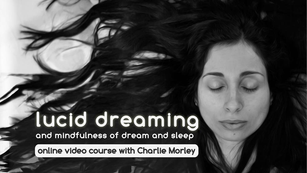 learn-to-lucid-dreaming-charlie-morley-lucid-dream.jpg