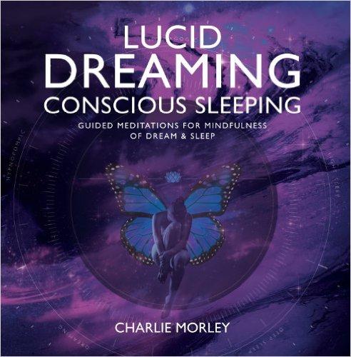 lucid-dreaming-conscious-sleeping.jpg