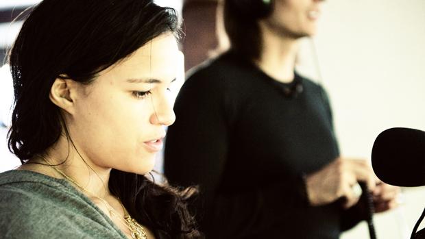 Michelle-Rodriguez-2.jpg