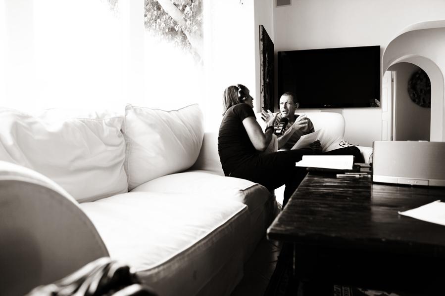 Jeff-Goldblum-2.jpg