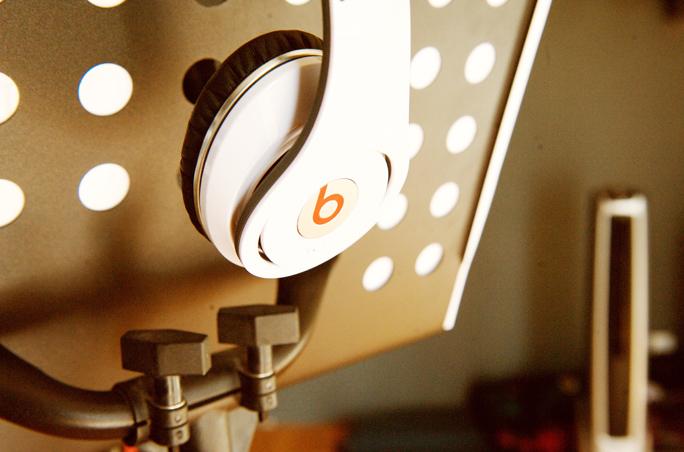 Beats-1.jpg