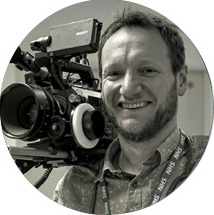james-light-director.jpg