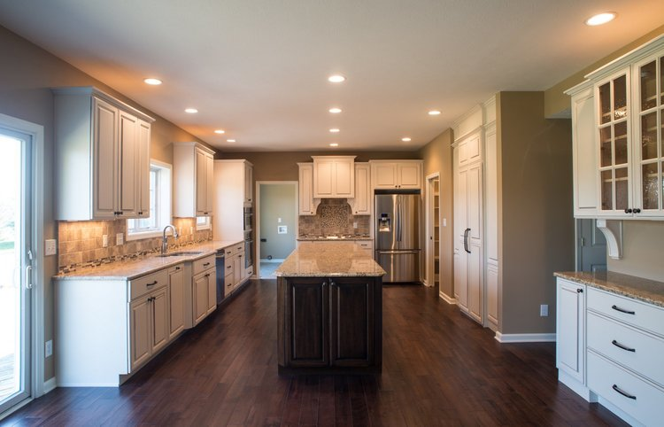 zionsville first floor and basement remodel indianapolis remodeling contractor kitchen remodeling room additions custom home building