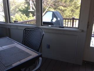 Porch 4.JPG