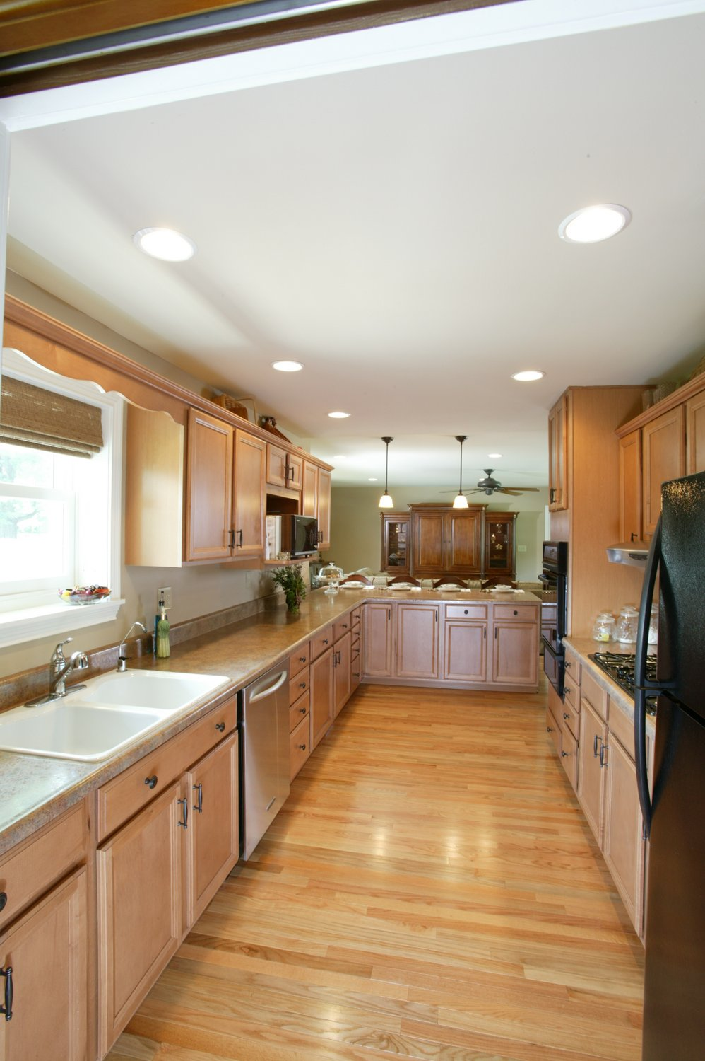 kitchen design indianapolis eastside indianapolis home addition and kitchen remodel 280
