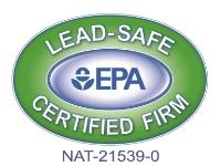 epa lead NAT-21539-0.jpg
