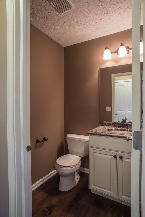 Zionsville Bathroom Remodel zionsville basement — indianapolis remodeling contractor | kitchen